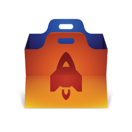 firefox-marketplace_logo-only_RGB