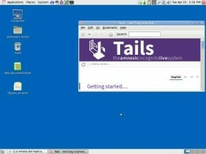 tails-1.0